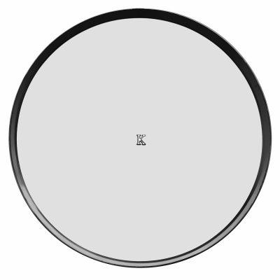 1011026-bunnplate_result_