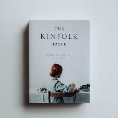 1111005-kinfolk-table_result_
