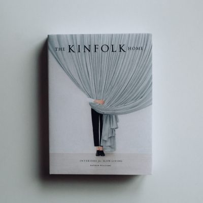 1111023-kinfolk-home_result_