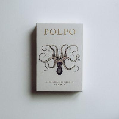 1111028-polpo_result_