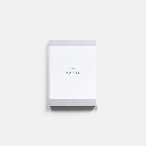Cereal – Paris