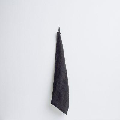 1130012-java-granit_result_
