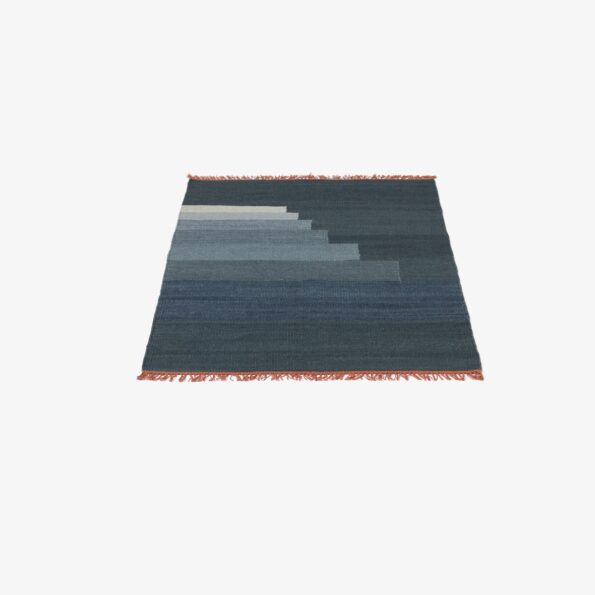 1170018_another-rug-ap1_blue-thunder_02_result_