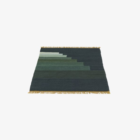 1170018_another-rug-ap1_green-jade_02_result_