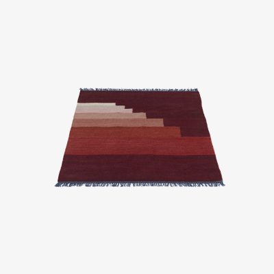 1170018_another-rug-ap1_red-vulcano_01_result_