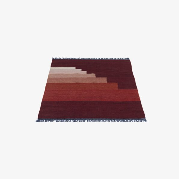 Another Rug AP1 90×140