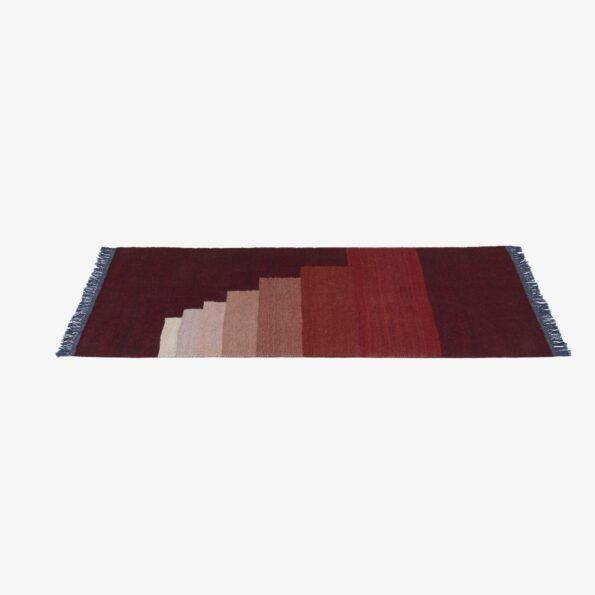 1170018_another-rug-ap1_red-vulcano_02_result_