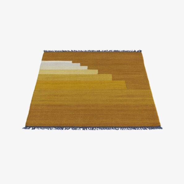 1170018_another-rug-ap1_yellow-amber_01_result_
