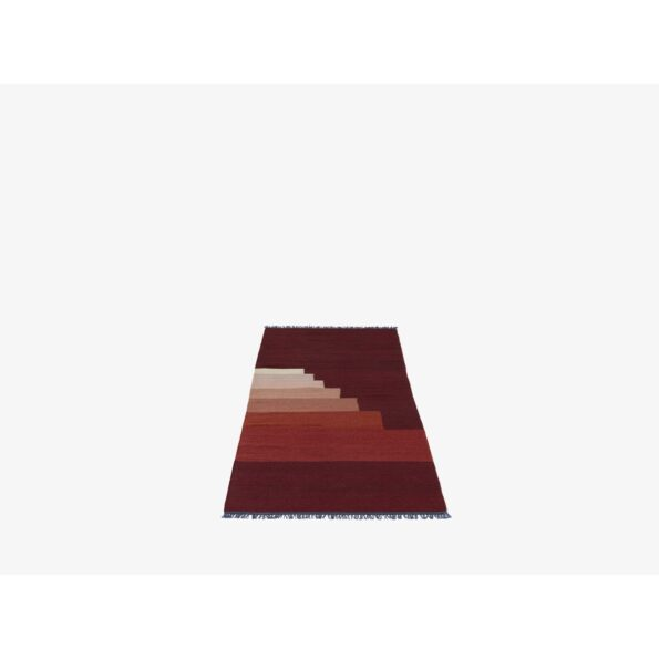 1170019_another-rug-ap2_red-vulcano_01_result_