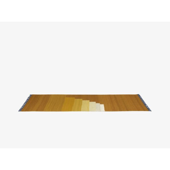 1170019_another-rug-ap2_yellow-amber_01_result_