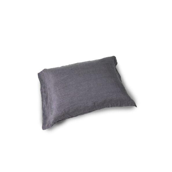 Puterekkanimeaux Plum – Dirty Linen