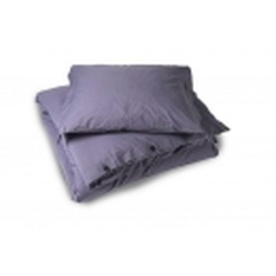 1190033-triplex-violet_result_