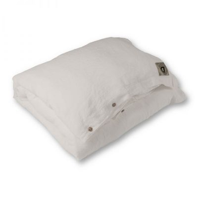 1190060-dirty-linen-animeaux-paslakan-220x220-cm-very-white-144063-royaldesign_result_