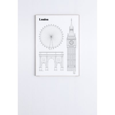 1315041-london-landmarks-4_result_