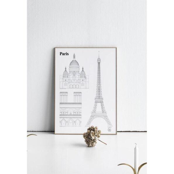 1315076-paris-landmarks_result_