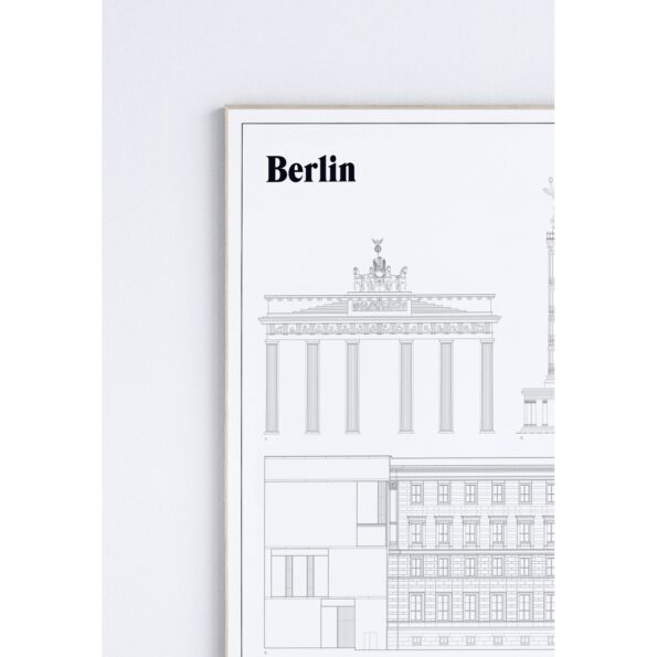 1315077-berlin-elevations_result_