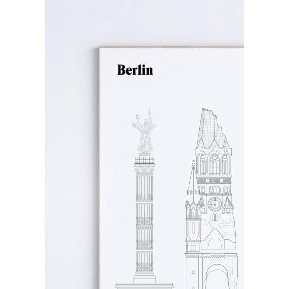 1315078-berlin-landmarks_result_