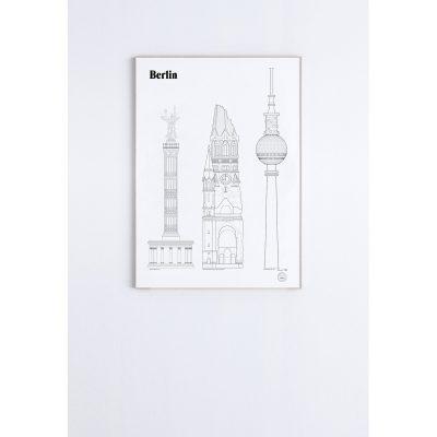 1315078-berlin-landmarks-2_result_