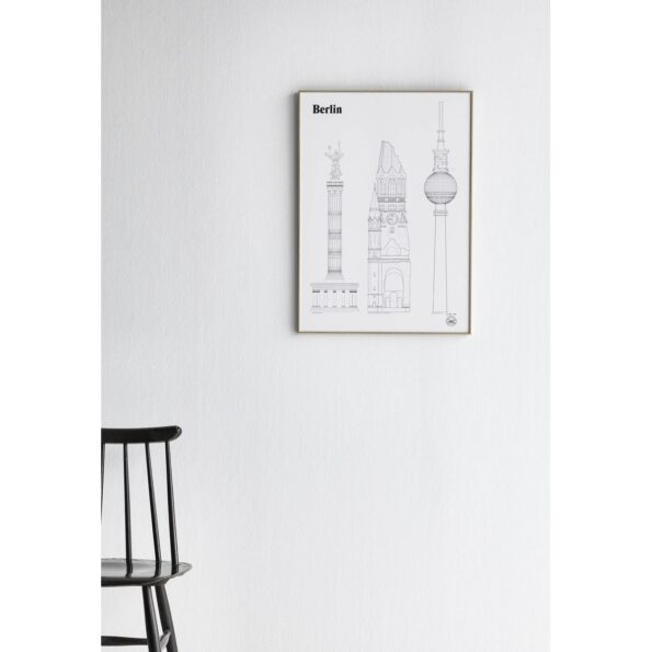 1315078-berlin-landmarks-3_result_