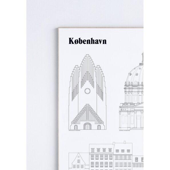 1315080-kobenhavn-landmarks-2_result_