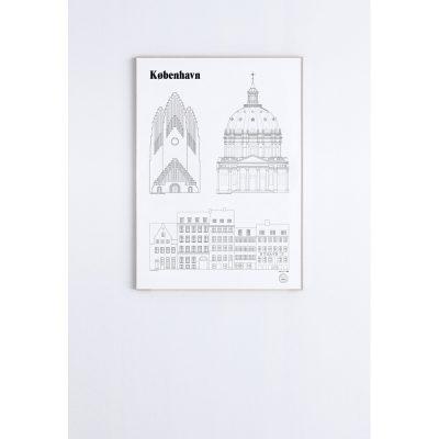 1315080-kobenhavn-landmarks-1_result_