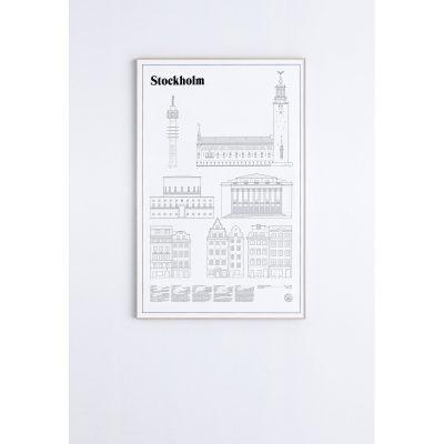 1315081-stockholm-elevatons_result_