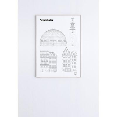 1315082-stockholm-landmarks-2_result_
