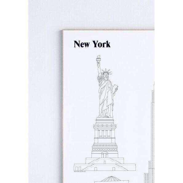 1315086-new-york-landmarks-1_result_