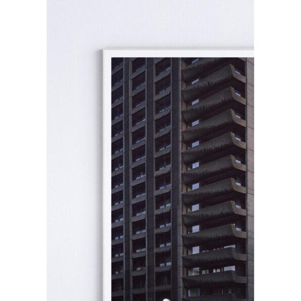 1315089-barbican-estate-3_result_
