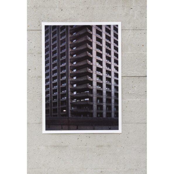 1315089-barbican-estate_result_