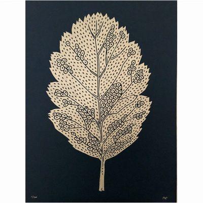 1315100-leaf-black_result_