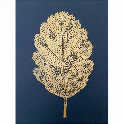 1315101-leaf-blue_result_