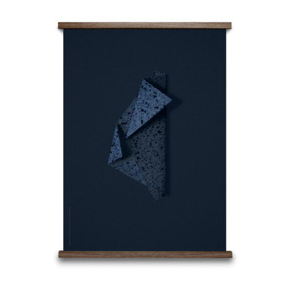 Terrazzo Paper 04