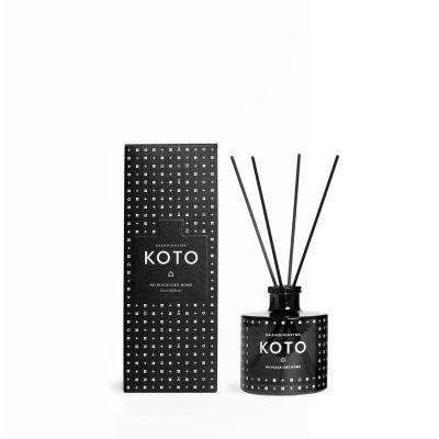 1415032-koto_result_