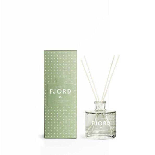Duftpinner Fjord
