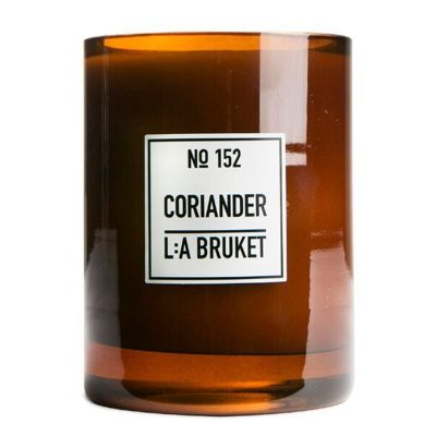 1415043-coriander_result_