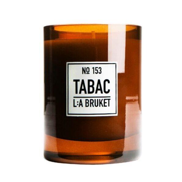 Duftlys Tabac