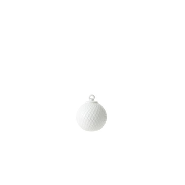 1700158_rhombe-bauble_white-1_result_