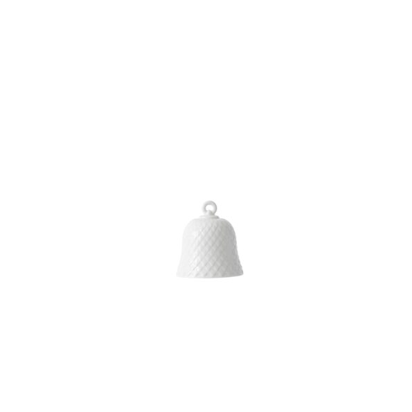 1700176_rhombe-bell_white_result_