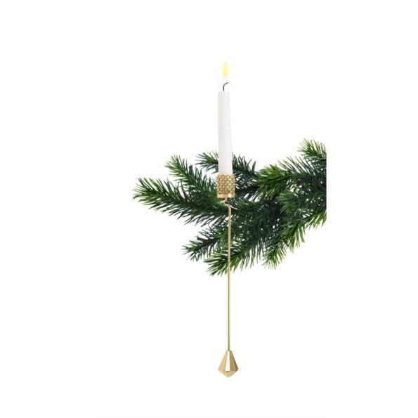1700186-juletre-lysholder-gull_result_