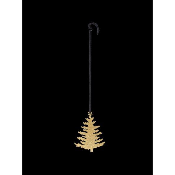 Juletre gull – Rosendahl