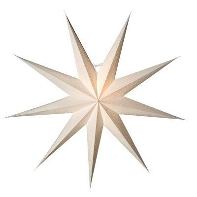 1700202-stella-118_result_