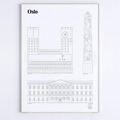 2-oslo_landmarks_studio_esinam_product_1_2048x2048