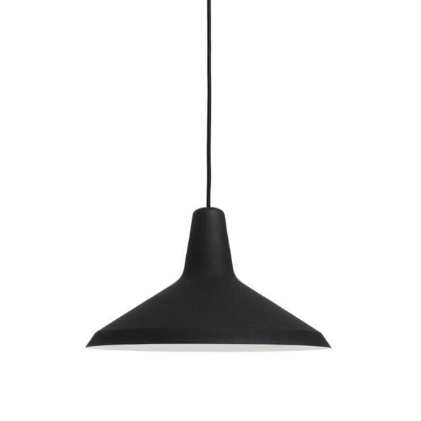 3110058-g10-pendel-black_result_