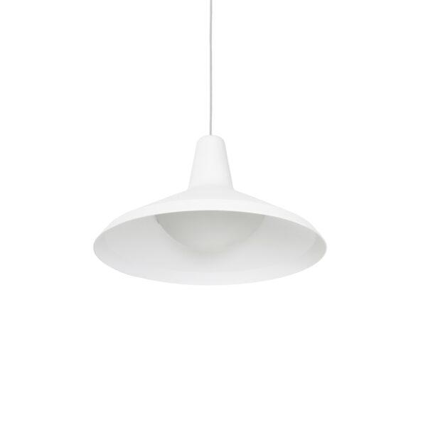 3110058-g10-pendel-white-2_result_