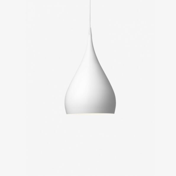 3110068-spinning-light-bh1-white-w710