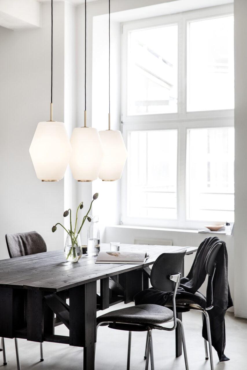 tips og råd til belysning – houz - unikt og personlig hjem