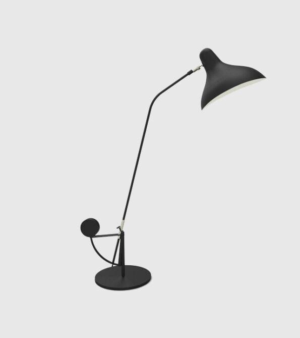 Mantis BS3 BB Bordlampe