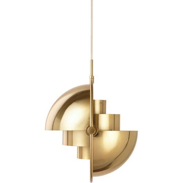 3110076-multilite_pendant_brass_brass_2_off-800x800_result_