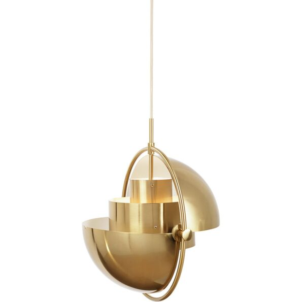 3110076-multilite_pendant_brass_brass_4_on-800x800_result_